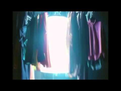 RZA  WuWear The Garment feat Method Man & Cappadonna HD Best Quality!