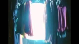 RZA Wu Wear The Garment Feat Method Man Cappadonna HD Best Quality