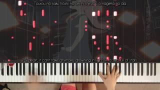 Mairieux 「メリュー」//  Piano Cover 【ピアノ】~ nbuna