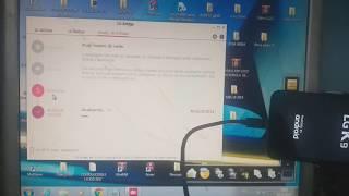 Como atualizar ou Recuperar Firmiware LG K9/K10 e os mais novos.