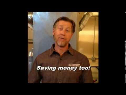 Breathe EZ Air Cleaner Testimonial- Kurtis from Nebraska