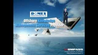Domex Business Information Pvt Ltd