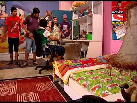 Taarak Mehta Ka Ooltah Chashmah - Episode 1194 - 31st July 2013