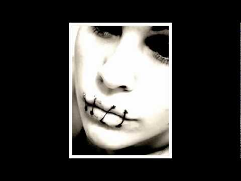 Delirium - Silence 2010 (Dj Nola & Marco Jules Remix)