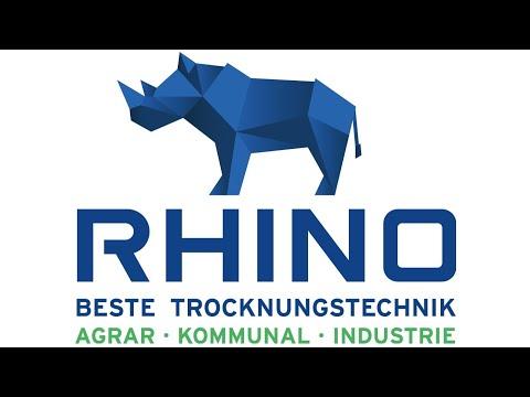 RHS RHINO -