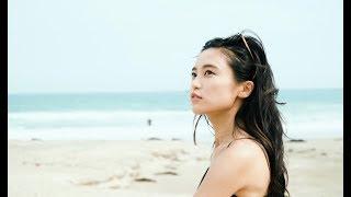 I Don't Like Mondays. / LEMONADE こじるり 検索動画 13