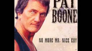 Download lagu pat boone enter sandman MP3