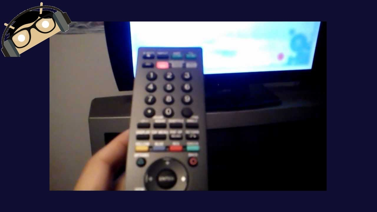 unboxing sony ps3 media blu ray disc remote control and set up rh youtube com PlayStation 3 Console PlayStation 3 Controller Charger