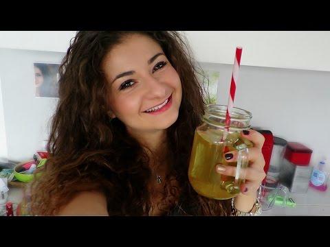 рецепт от простуды имбирь лимон и мед