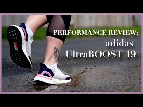 adidas-ultra-boost-19-performance-review