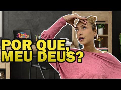 Download MINHA FILHA ME CONTOU | DIA DE PAULA