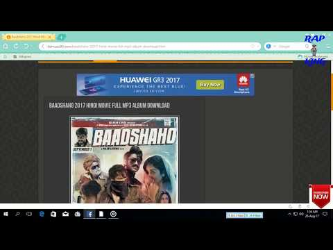 HOW TO DOWNLOAD UPDATE MOVIES EVERY DAY. BANGLA?