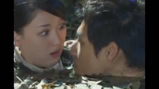 Lan Cheng Long si Chen Qiao En -- Easy Fortune Happy Life