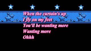 Play Walkin' In My Shoes