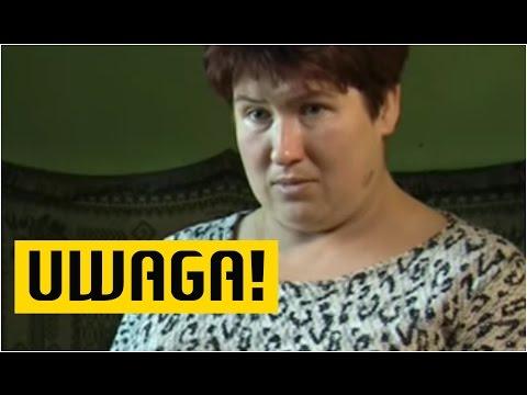 Nie wiedziała, że jest w ciąży? 'Chciała się wypróżnić, wypadło dziecko' (UWAGA! TVN)