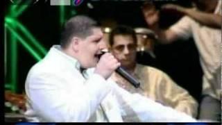Armenchik & Mihran - Nerir Nerir Hd