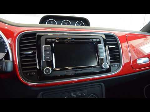new-diesel-volkswagen-beetle-2014-tdi-review-at-trend-motors-vw-in-rockaway-nj-morris-county