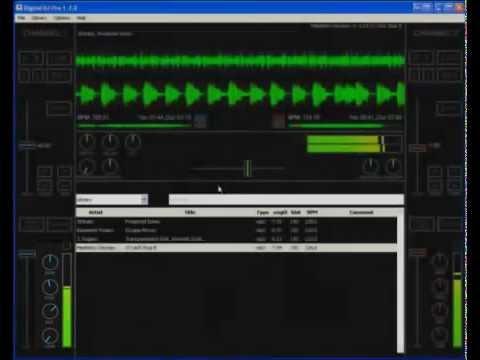 digital-dj-pro---best-dj-mix-software---free-download--