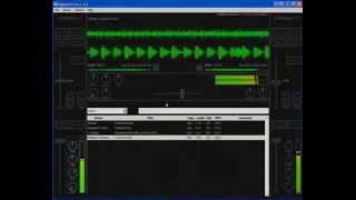 digital dj pro best dj mix software free download