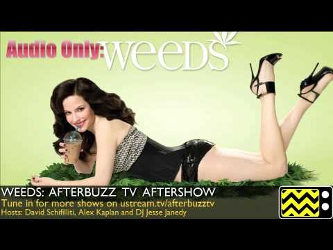 """Download Weeds After Show Season 7 Episode 6 """"Object Impermanence """" 