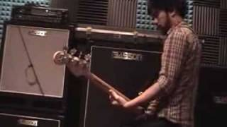 ETC Video Sessions 02.16.09
