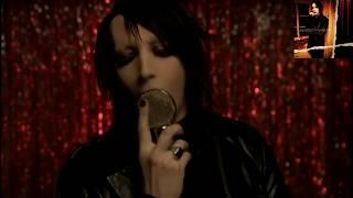 Скачать Top 10 Marilyn Manson Albums