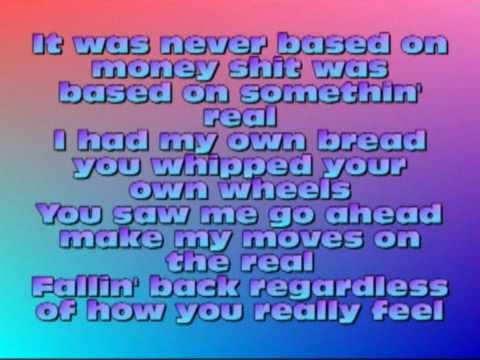 Hood Love - LoLa Monroe (Lyrics)