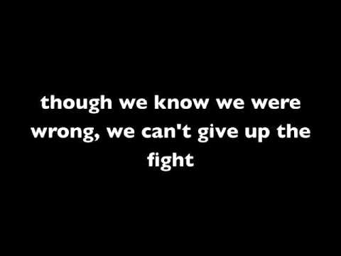 Rome wasn't built in a day - Morcheeba - Karaoke original key