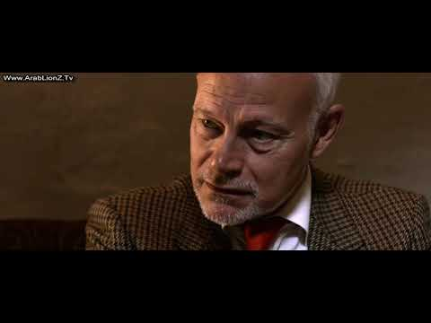 the exorcism of anna ecklund full movie free download