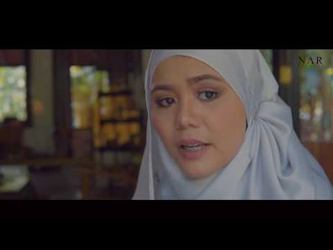 Najwa Latif - JAUH | ( Official Music Video )