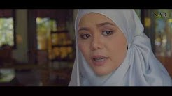 Najwa Latif -JAUH | ( Official Music Video ) | #NajwaLatif