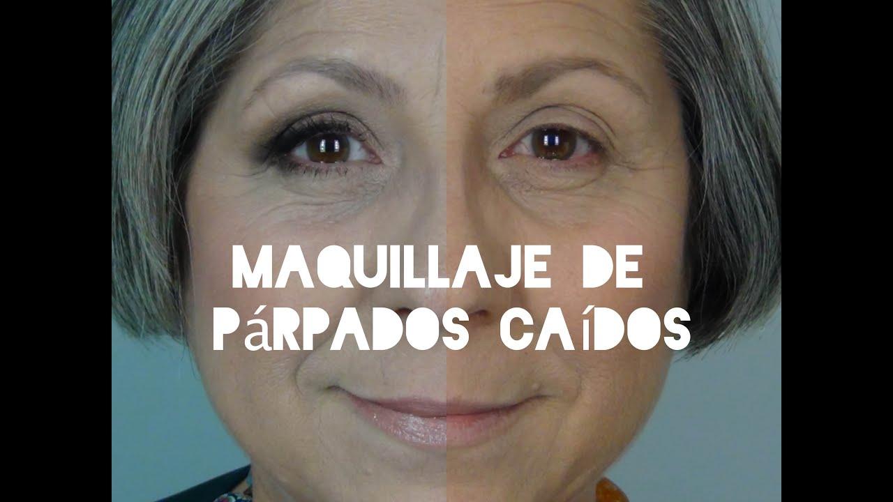 7f73b7d50 Maduras De Bulevar Sur Maquillaje Para Claves Pieles cl3K1FuTJ