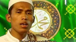Sholawat Qur'aniyah & Sholawat Yasin 6 Mp3