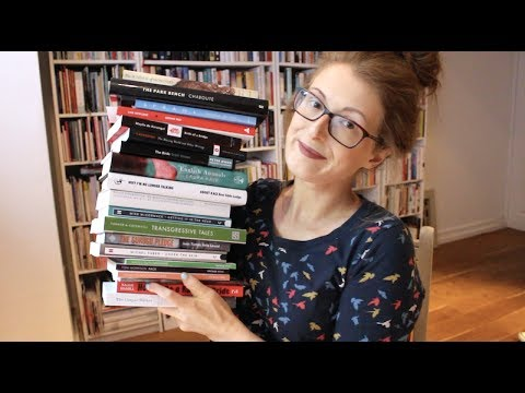 july-book-haul-2017-|-&-giveaway