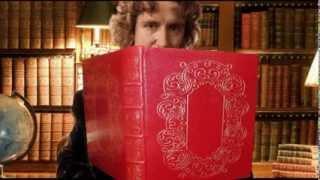 Doctor Who - Storm Warning - Big Finish Teaser