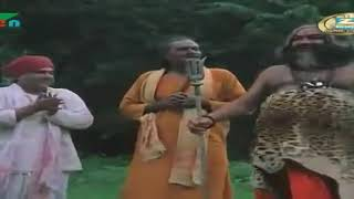 Download Damru Wala Dj Mix Free Mp3 Song   Oiiza com