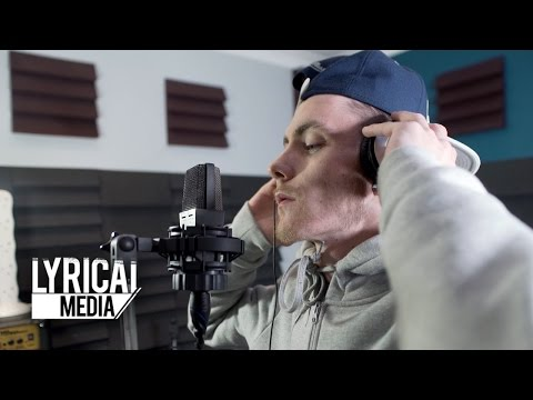 Leejay - Real Ones Freestyle [Music Video] | Lyrical Media