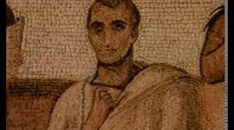 Vergil - Publius Vergilius Maro