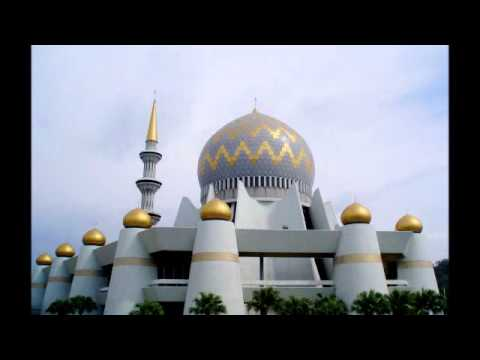Kun Saeedan - Othman Al-Rashidi NEW 2011كن سعيداً - عثمان الرشيدي