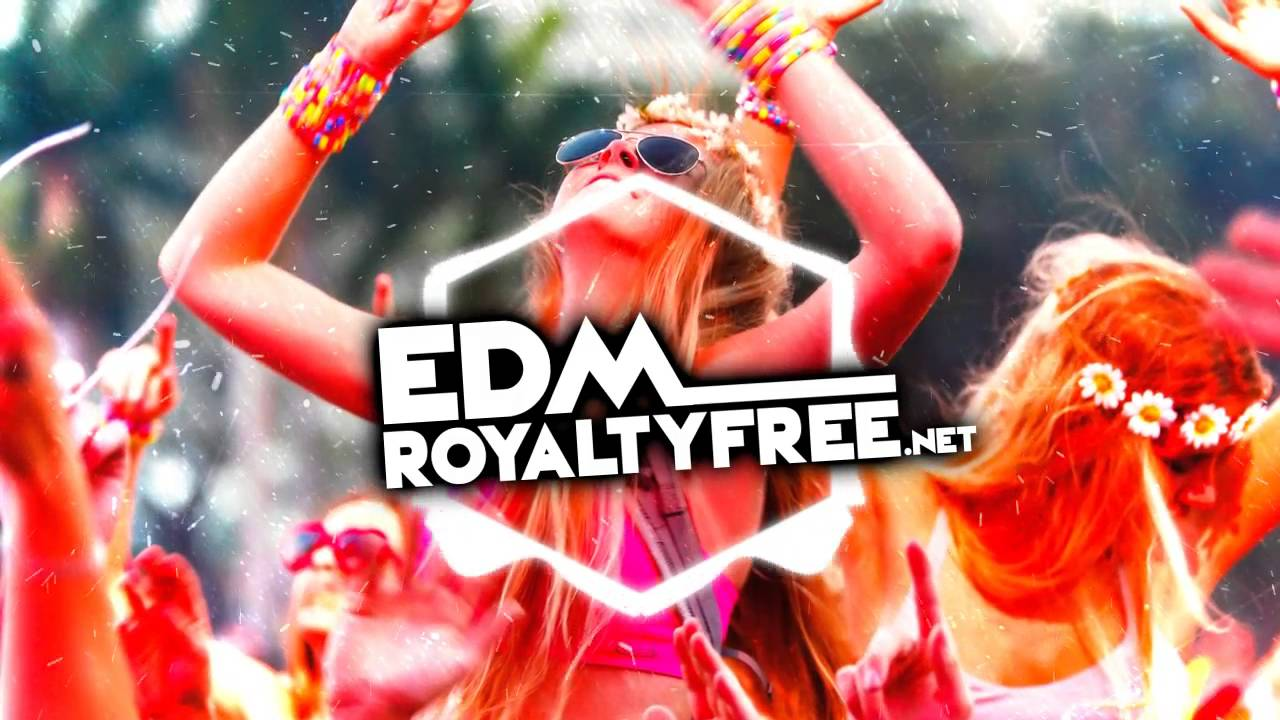 (FREE DOWNLOAD) Disco Dance - Funny EDM Royalty Free / No Copyright Gaming  Music