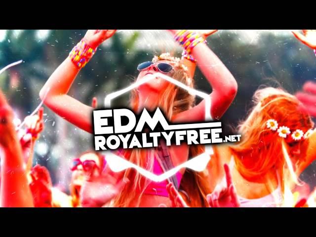 EDMRF NET - Royalty Free Music - YouTube