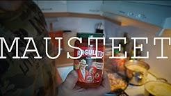 Ruoan pittää maistua | PT Vatanen