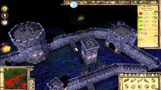 Stronghold 3 | Final Battle