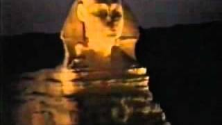 Pyramids of Giza Sound and Light Show Thumbnail