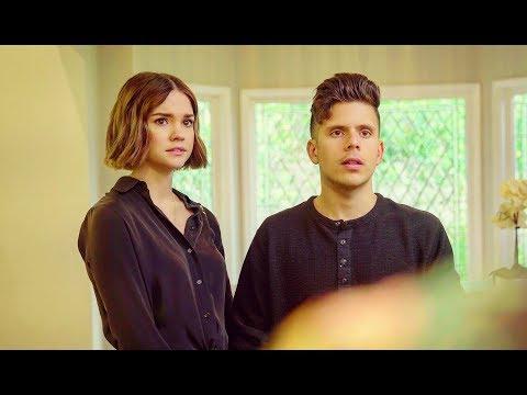 Funny Musical Realtor | Rudy Mancuso & Maia Mitchell