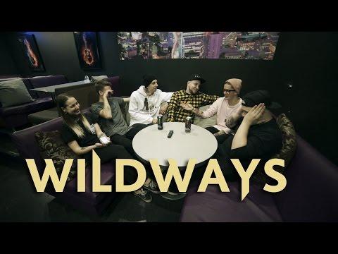 Wildways interview #1