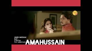 suit suit karda guru ft arjun hindi medium full video song