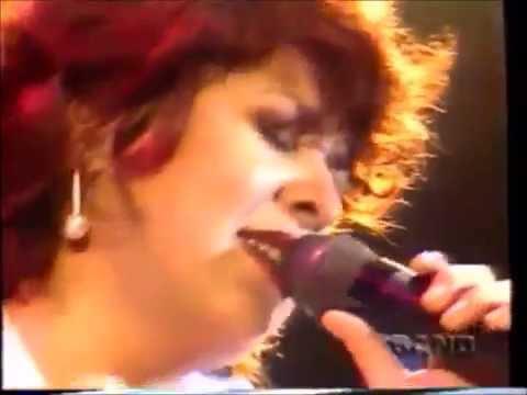 Roberta Miranda- Dói