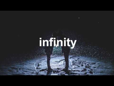 Jaymes Young - Infinity Lyrics / Lyric Video