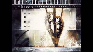 Dark Tranquillity - At loss For Words (Haven 2000 album)